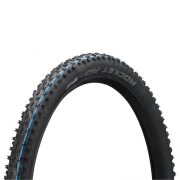 schwalbe-rocket-ron-super-ground-tle-tyre-addix-speedgrip