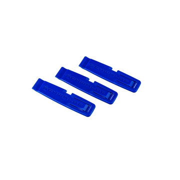 schwalbe-tyre-levers-3-pack