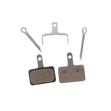 shimano-disc-brake-pads-b01s-resin-mt400