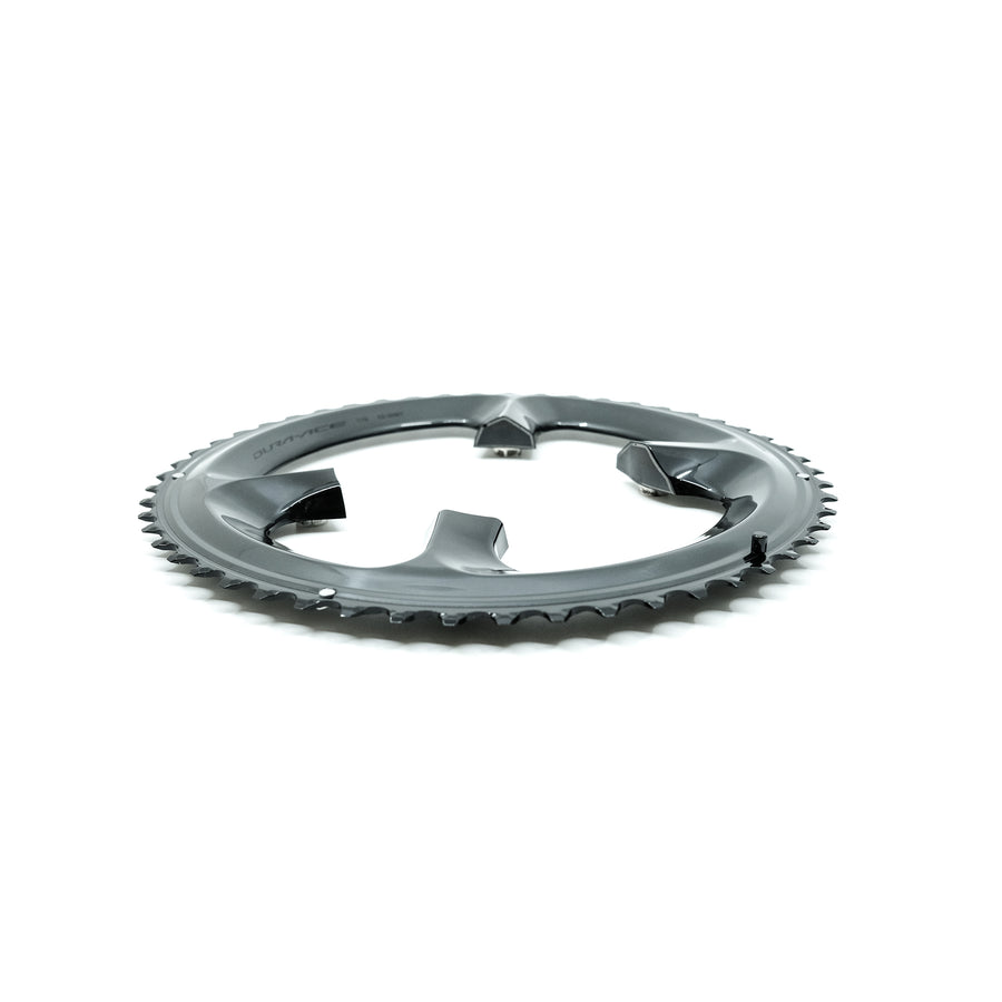 shimano-dura-ace-fc-r9100-11-speed-chainrings-detaIl