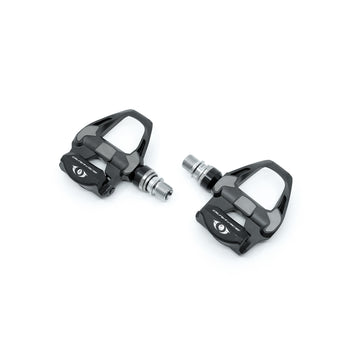 Shimano Dura-Ace PD-R9100 Pedals - CCACHE