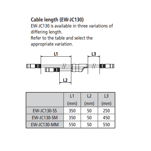 shimano-ew-jc130-di2-y-connector-cable-diagram