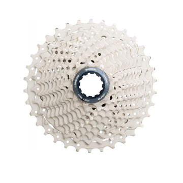 Shimano HG-800 11-Speed Cassette (11-34) - CCACHE