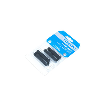 Shimano R55C4 Brake Pads for Alloy Rim - CCACHE