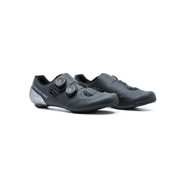 shimano-sh-rc902-s-phyre-road-shoe-black