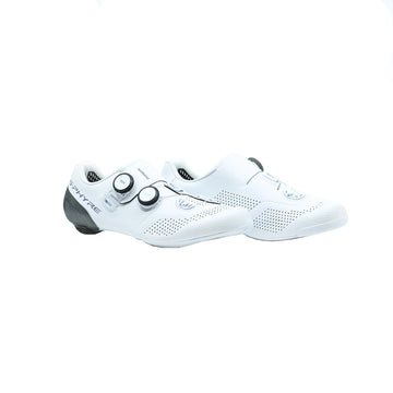 shimano-sh-rc902-s-phyre-road-shoe-white-top