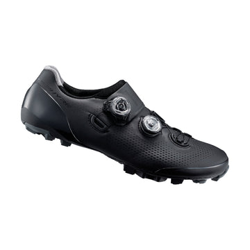 shimano-sh-xc901-s-phyre-off-road-shoe-black