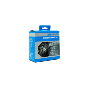 shimano-ultegra-cs-6700-10-speed-cassette