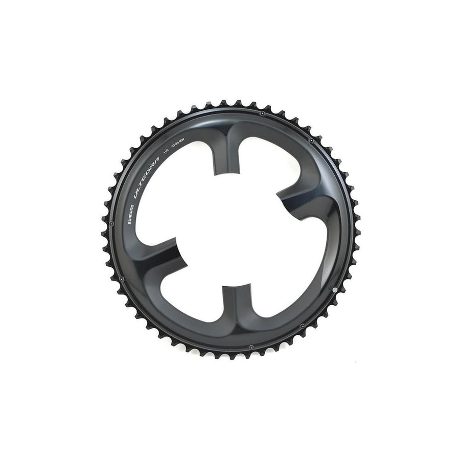 Shimano Ultegra FC-R8000 11-Speed Chainrings - CCACHE