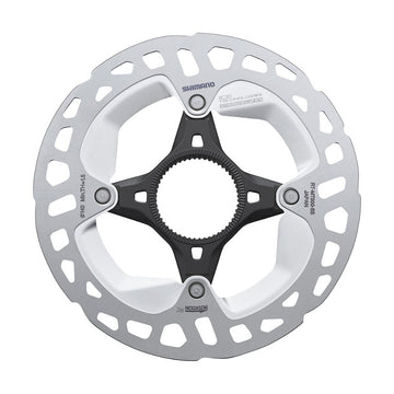 Shimano XT RT-MT800 Disc Rotor - Centrelock - CCACHE
