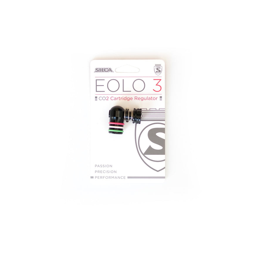 silca-eolo3-co2-cartridge-regulator-inflator