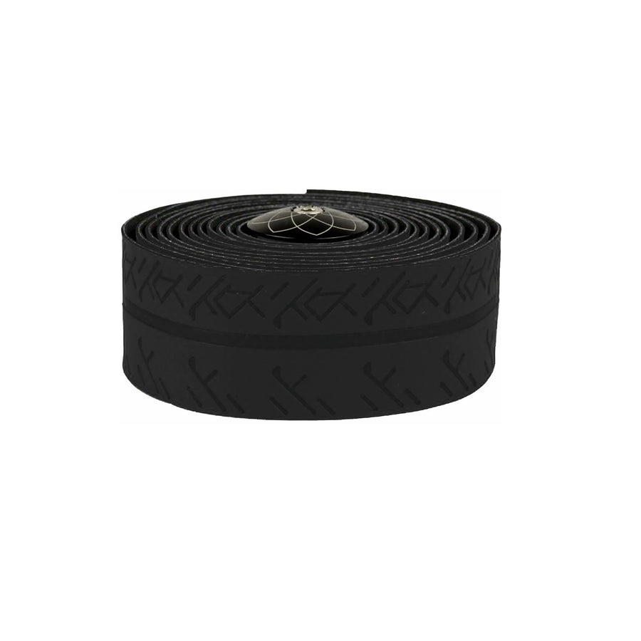 silca-nastro-piloti-bar-tape-black