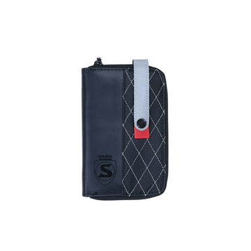 Silca Phone Wallet - CCACHE