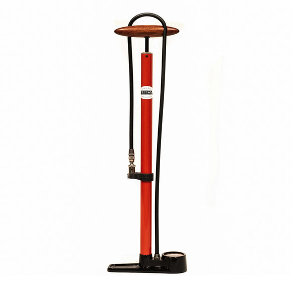 silca-pista-floor-pump