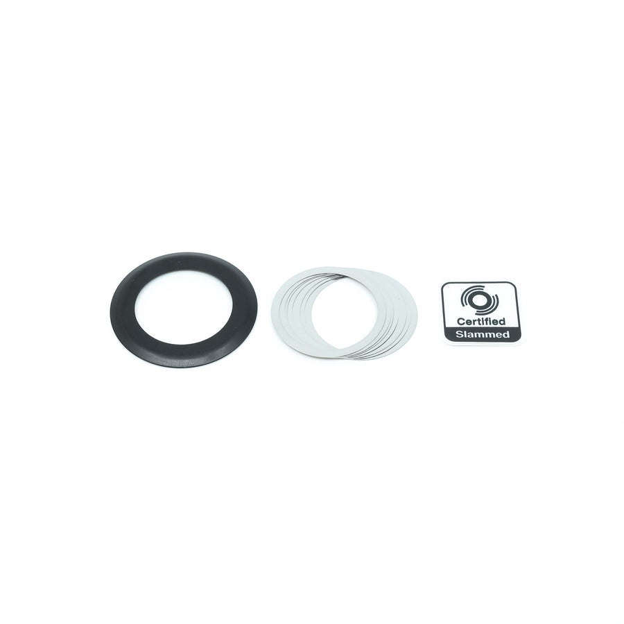 slam-that-stem-headset-bearing-cover-1-1-4-black-top