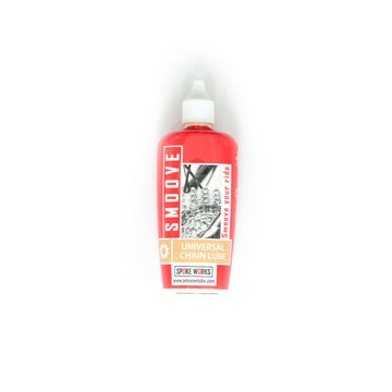smoove-universal-chain-lube-125ml-bottle