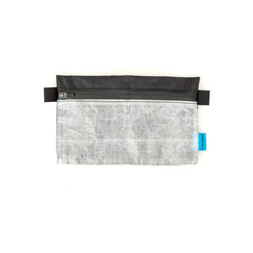 spurcycle-dyneema-multi-pouch