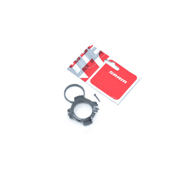 SRAM DUB Preload Adjuster Kit - CCACHE