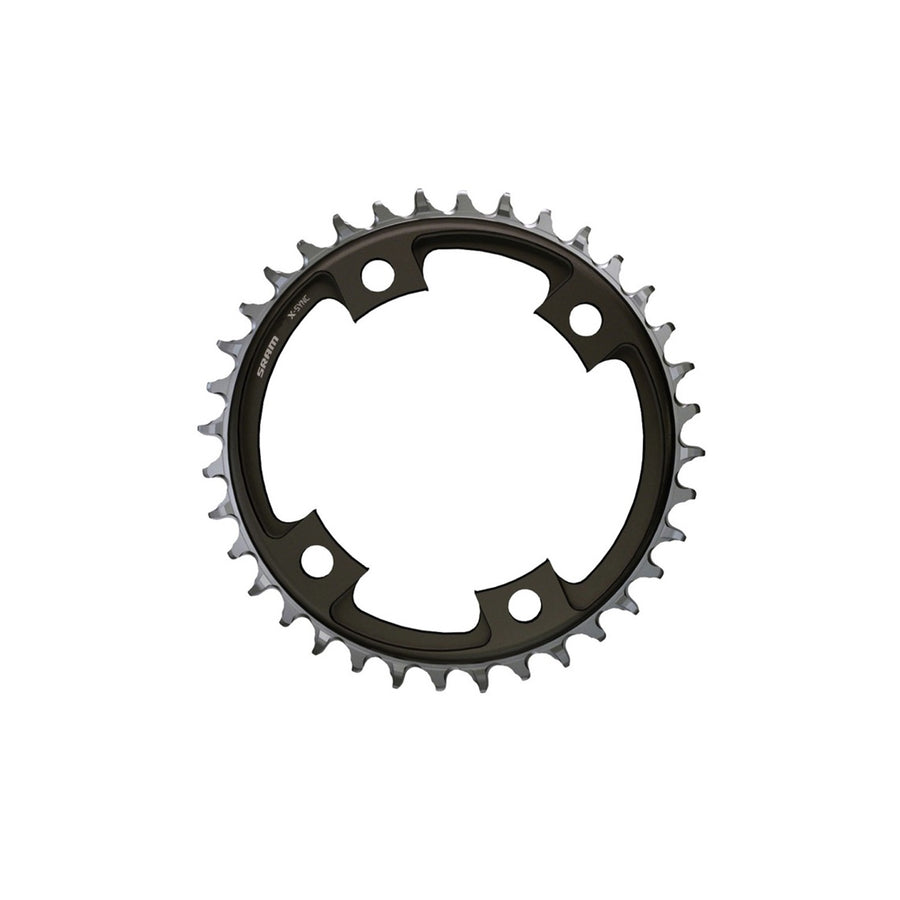 SRAM Force 1 AXS X-Sync Chainring - CCACHE