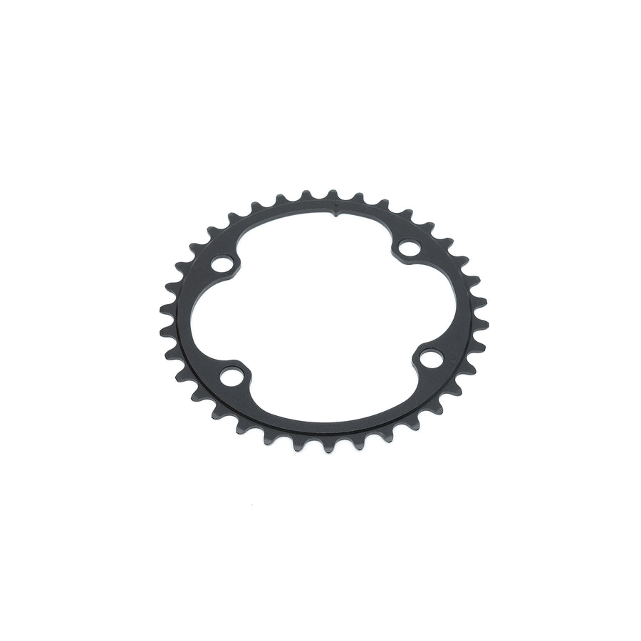sram-force-axs-12-speed-chainrings-2x-inner
