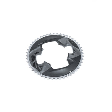SRAM Force AXS 12-Speed Chainrings (2x) - CCACHE