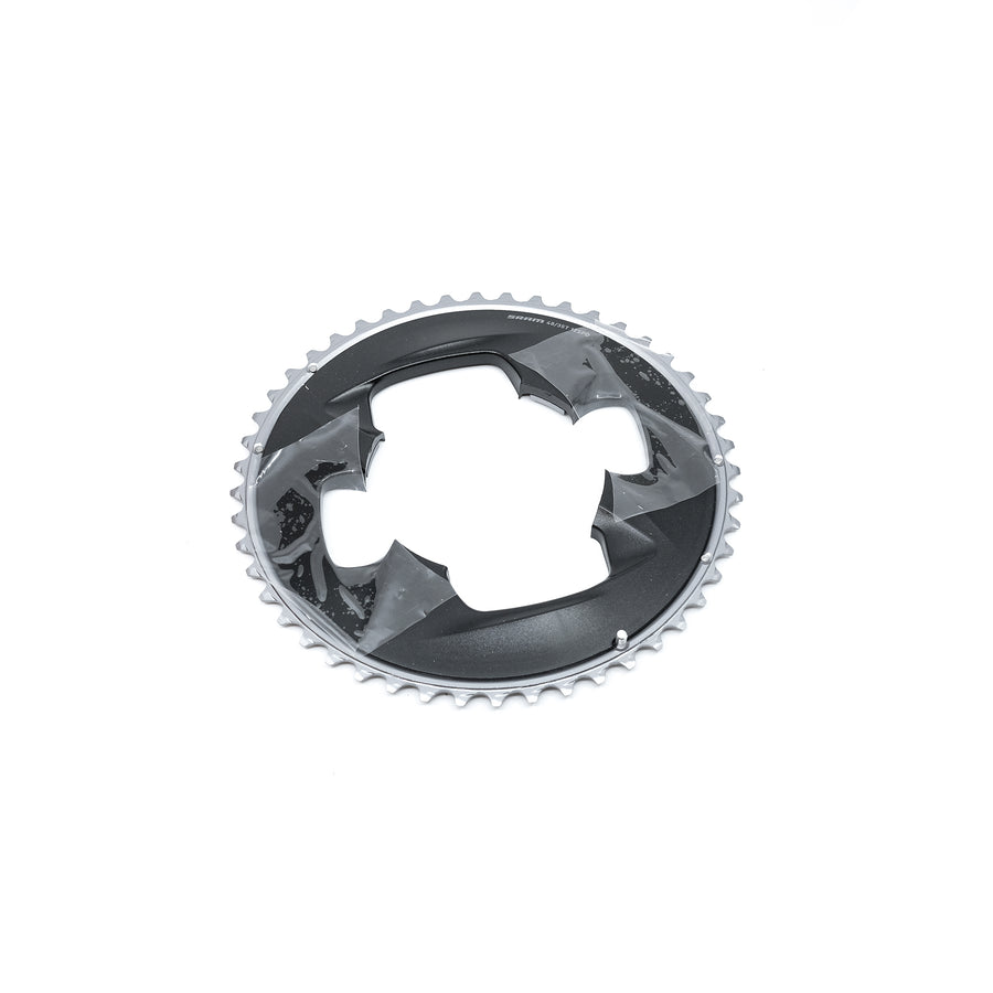 sram-force-axs-12-speed-chainrings-2x-outer