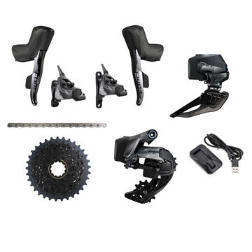 sram-force-axs-hrd-2x-shift-kit-10-36-cassette-medium-cage