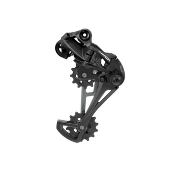 sram-gx-eagle-12-speed-rear-derailleur
