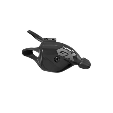 sram-gx-eagle-12-speed-trigger-shifter