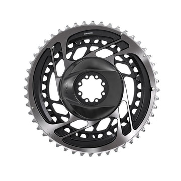 SRAM Red AXS 12-Speed Chainrings (2x) - CCACHE