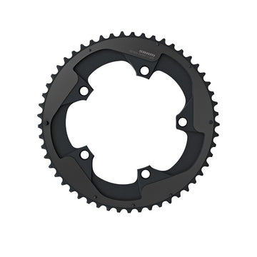 SRAM RED 11-Speed Road Outer Chainring - CCACHE