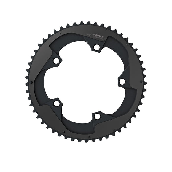 sram-red-chainring-outer-blast-black-11-speed