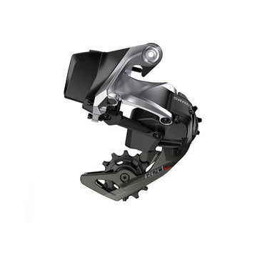 sram-red-etap-11-speed-rear-derailleur-v2