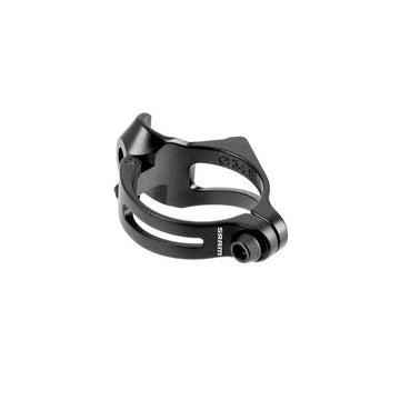 SRAM Front Derailleur Clamp Braze-on Adaptor - CCACHE
