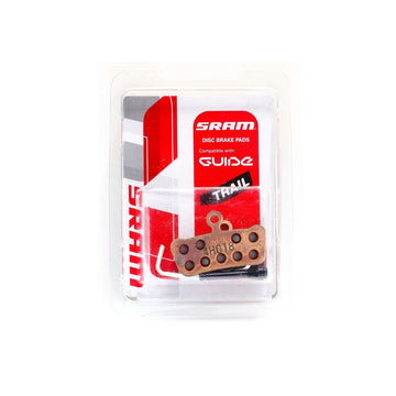 sram-trail-disc-brake-pads-for-guide-elixir