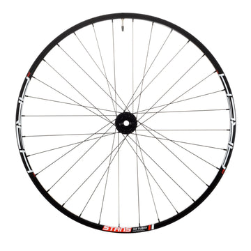 stans-notubes-arch-mk3-trail-mtb-wheelset