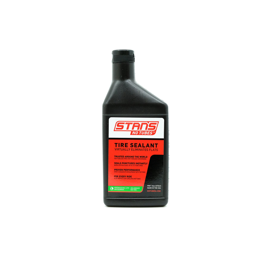 stans-notubes-tubeless-sealant-pint