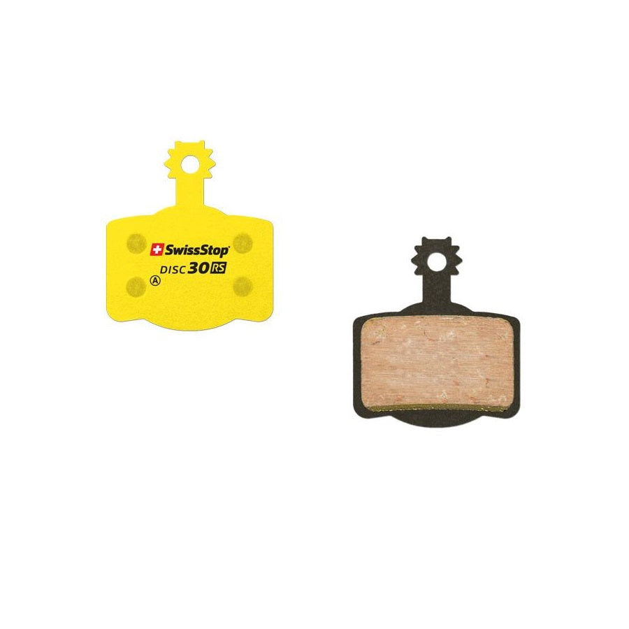 swissstop-disc-30-rs-brake-pads-for-campagnolo-flat-mount
