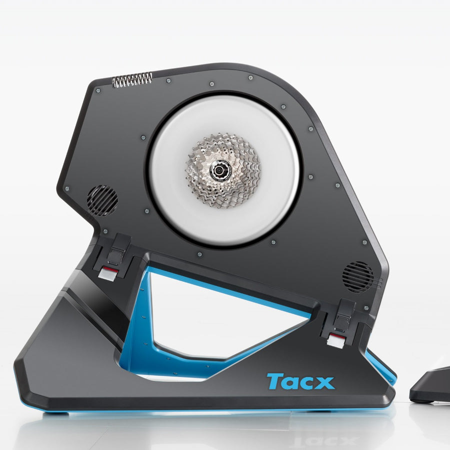 Tacx NEO 2T Smart Indoor Trainer (T2875) - CCACHE
