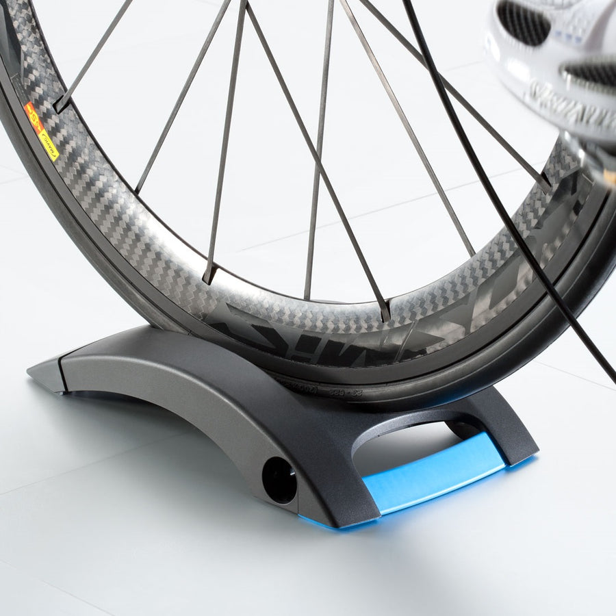 Tacx Skyliner Front Wheel Support - CCACHE