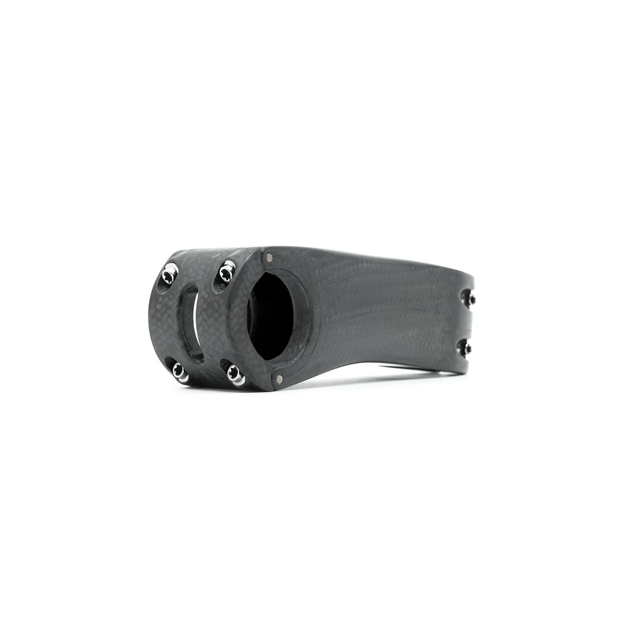 THM Carbones Tibia Road Stem - CCACHE