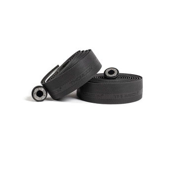 thomson-handlebar-grip-tape-black