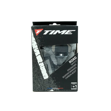 Time Xpro 10 Road Pedals - CCACHE