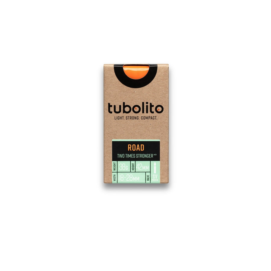 tubolito-tubo-lightweight-road-tube-700-x-18-28mm