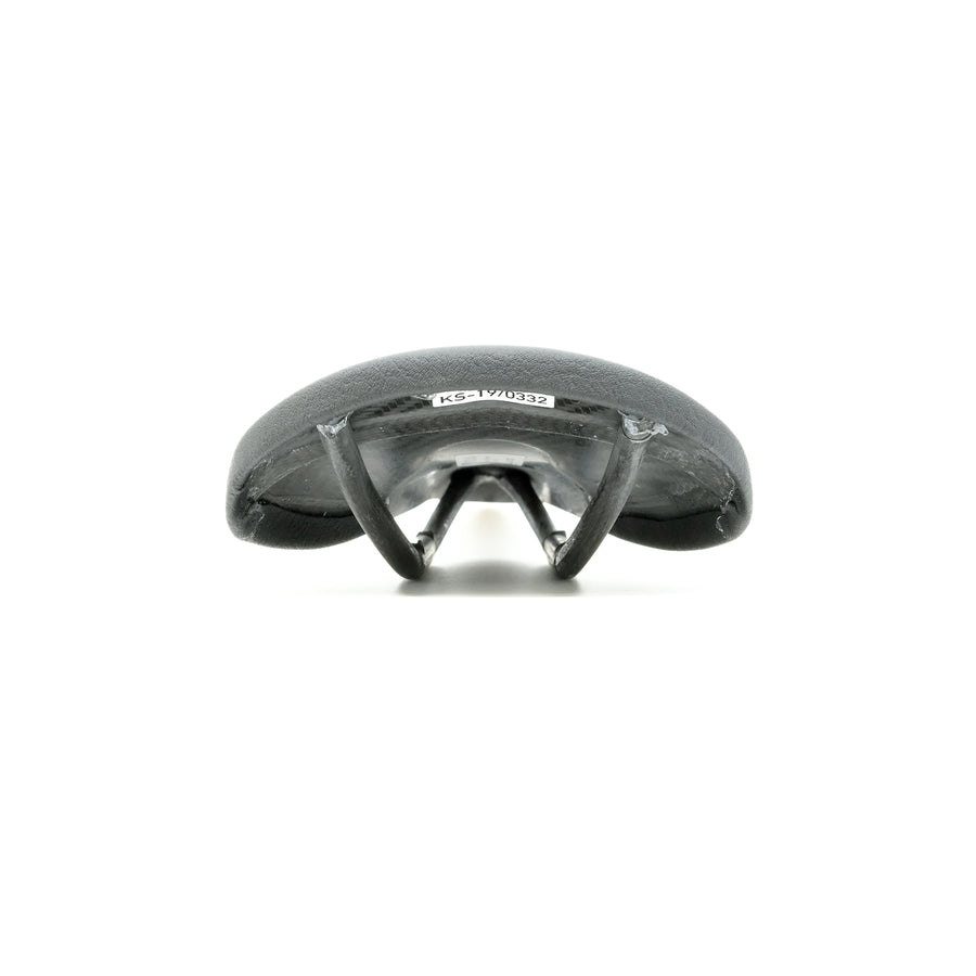 tune-komm-vor-carbon-saddle-rear