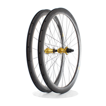 tune-schwarzbrenner-45-skyline-disc-brake-wheelset