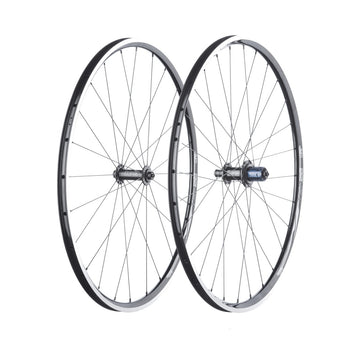 tune-tsr22-clincher-wheelset