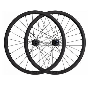 tune-tsr35-disc-brake-clincher-wheelset