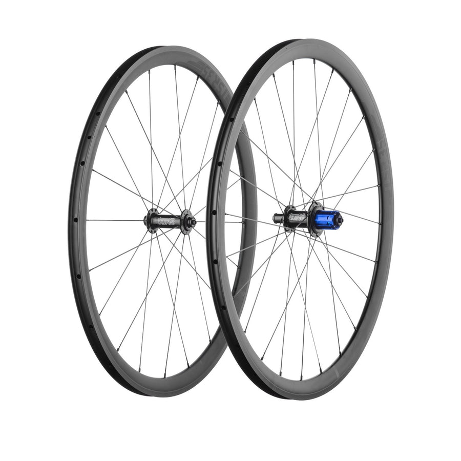 tune-tsr35-rim-brake-clincher-wheelset