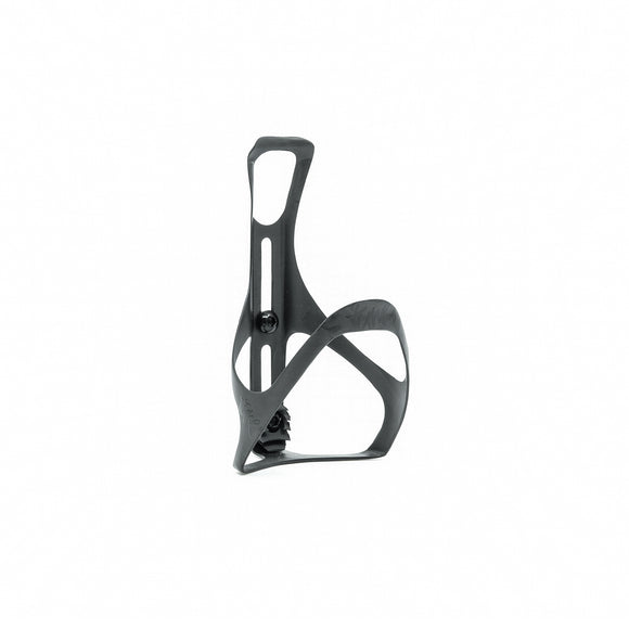 tune-wassertraeger-mtb-carbon-bottle-cage